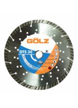 DTS30-A-230