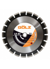 Gölz_LA85