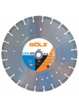 Gölz_LCA65