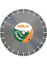 Gölz_LSP3