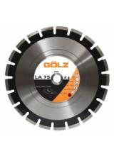 Gölz_LA75